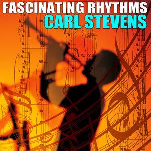 Carl Stevens