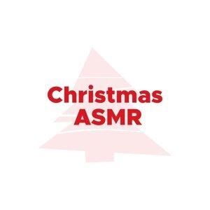 Christmas Piano Music All Star & Kids Christmas Songs Orchestra & Christmas Hits & Christmas Songs 歌手頭像