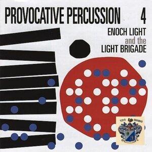 Enoch Light 歌手頭像