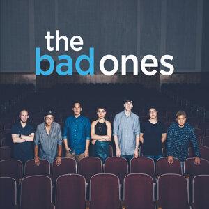 The Bad Ones 歌手頭像