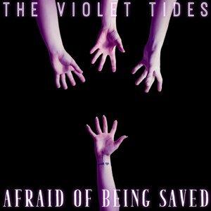 The Violet Tides 歌手頭像