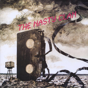 The Nasty Clan 歌手頭像