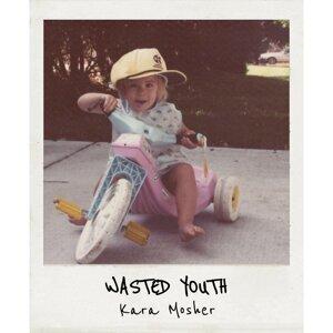Kara Mosher 歌手頭像