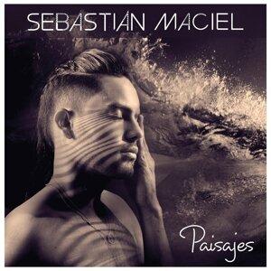 Sebastián Maciel 歌手頭像