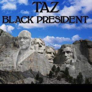 T-A-Z 歌手頭像