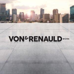 Von & Renauld 歌手頭像