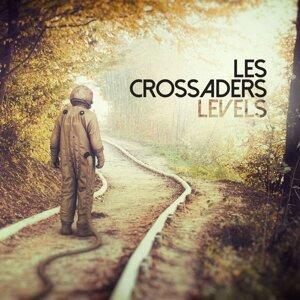 Les Crossaders 歌手頭像