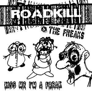 Roadkill & The Freaks 歌手頭像