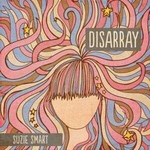 Suzie Smart 歌手頭像