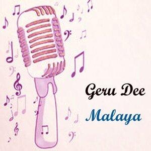 Geru Dee 歌手頭像