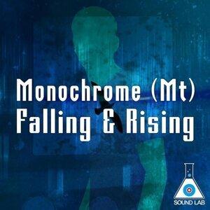 Monochrome (Mt) 歌手頭像