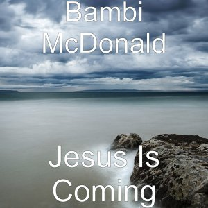 Bambi McDonald 歌手頭像