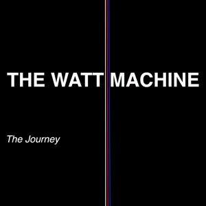 The Watt Machine 歌手頭像