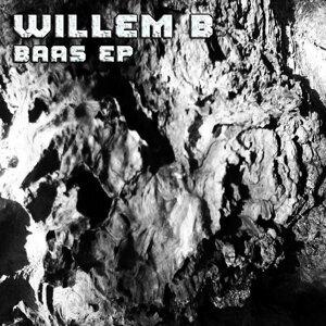 Willem B 歌手頭像