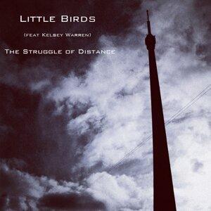 Little Birds feat. Kelsey Warren 歌手頭像