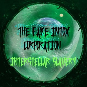 The Fake Intox Corporation 歌手頭像