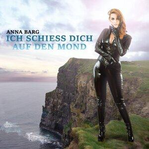 Anna Barg 歌手頭像