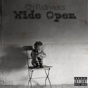 Childness 歌手頭像