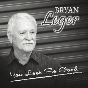 Bryan Leger 歌手頭像