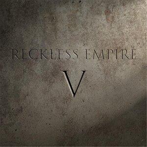 Reckless Empire 歌手頭像