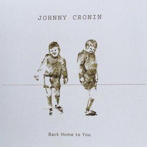 Johnny Cronin 歌手頭像