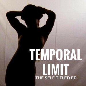 Temporal Limit 歌手頭像