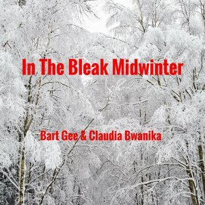 Bart Gee, Claudia Bwanika 歌手頭像