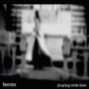 Borza 歌手頭像