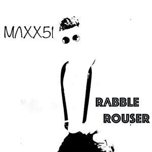 Maxx51 歌手頭像