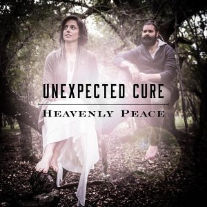 Unexpected Cure 歌手頭像