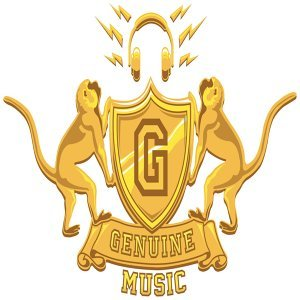 Genuine Music 歌手頭像