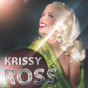Krissy Ross 歌手頭像