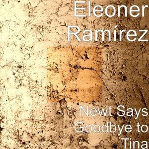 Eleoner Ramírez 歌手頭像