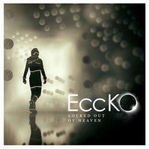 Eccko 歌手頭像
