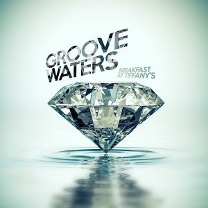 Groove Waters 歌手頭像