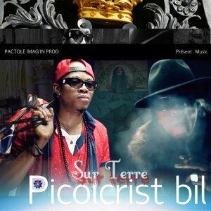 Picolcrist Bil 歌手頭像