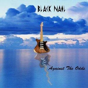 Black Nail 歌手頭像