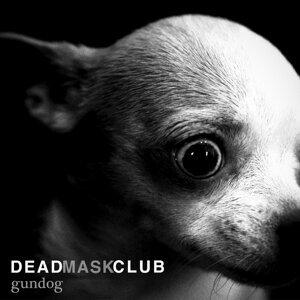 Dead Mask Club 歌手頭像