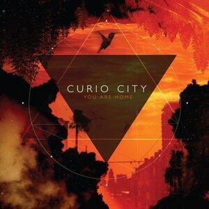 Curio City 歌手頭像