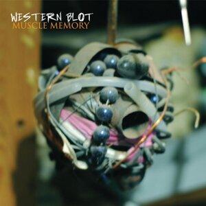 Western Blot 歌手頭像