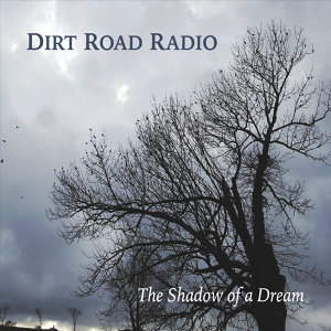 Dirt Road Radio 歌手頭像