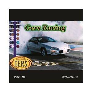 Gers Racing 歌手頭像