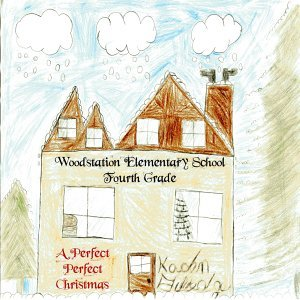 Woodstation Elementary School 4th Grade 歌手頭像