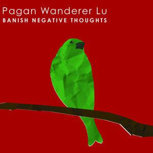 Pagan Wanderer Lu