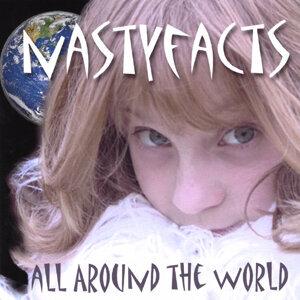 Nastyfacts 歌手頭像