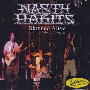 Nasty Habits 歌手頭像