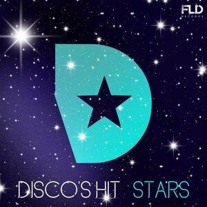 Disco's Hit 歌手頭像