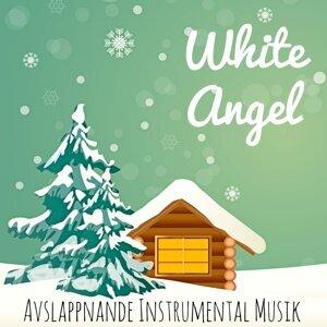 Christmas Music Academy & Christmas Eve & Christmas Jazz Piano 歌手頭像