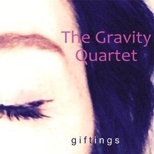 The Gravity Quartet 歌手頭像