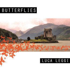 Luca Leggi 歌手頭像
